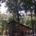 ≪群馬≫「森の図書館のある家」オーナーズハウス見学会