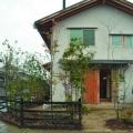 《群馬》4/2(日)日本の木と土の家 オーナーズハウス見学会