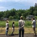 《上田》土地と暮らしの教室
