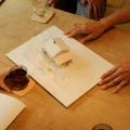 《群馬》土地と暮らしの教室 – 我が家のカタチ –
