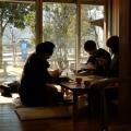 《東京》【循環学校】冬の移住座談会 ー自然と繋がる暮らしー