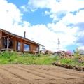 《西軽井沢》誰にでも手が届く「ちょっと丁寧な暮らし」のオーナーズハウス見学会@長野県御代田町ソラを楽しむ家