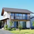 ≪群馬≫暮らしはじめて5年。太田市オーナーハウス見学会