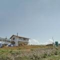 ≪山梨≫ 北杜市 家族で移り住む家  完成見学会